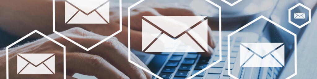 email-marketing-or-newsletter-concept