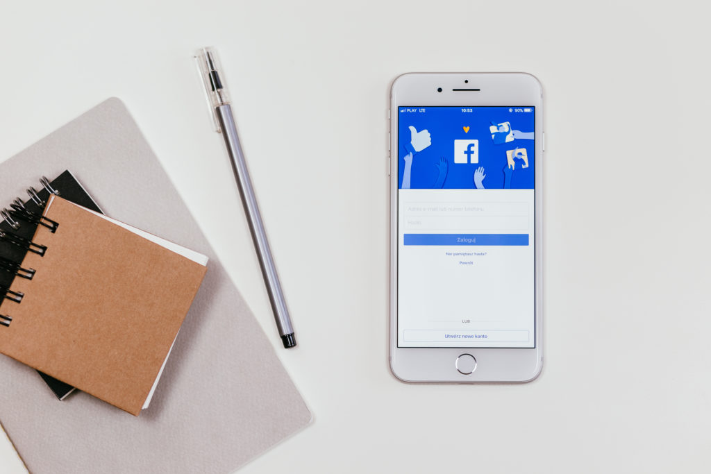 all businesses can benefit from facebook marketing